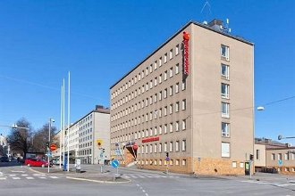 Cheap Hotels In Helsinki And Finland Omena Hotels