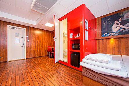 Hotel Helsinki Accommodation In Cheap Hotels