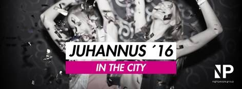 omh-juhannus-in-the-city