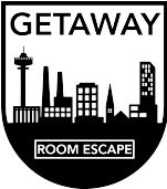 Getaway room escape