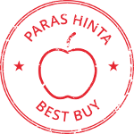 Paras hinta - Best buy
